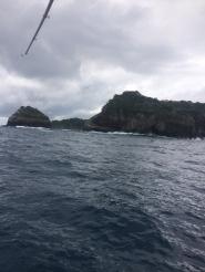 Gulfo de Chiriqui