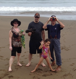 Playa Gang