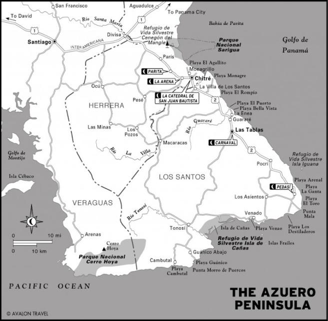 pma_06_The-Azuero-Peninsula