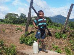 Volcancito Photos