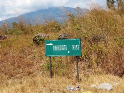 Turn to Caldera