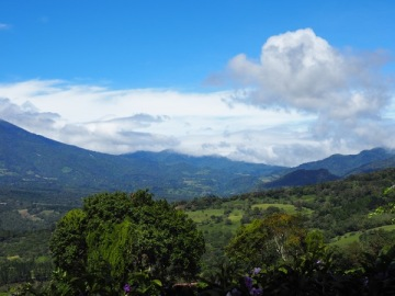 jaramillo-abajo-trip-1431